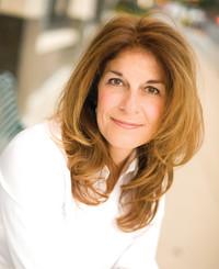 Insurance Agent Barbara Merten-Dubensky