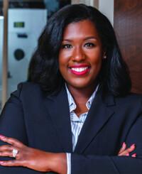 Agente de seguros Halley Davis