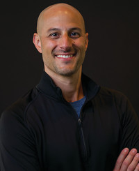Insurance Agent Michael DeCarlo