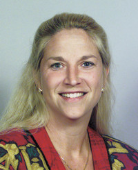 Insurance Agent Lori Zimmermann