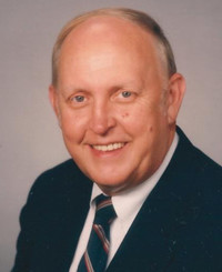 Insurance Agent Bill McComb
