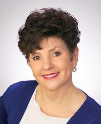 Agente de seguros Carol Harris