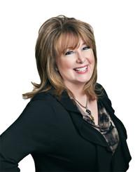 Insurance Agent Rosemarie Levine