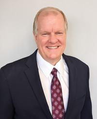 Insurance Agent Tim Roberts