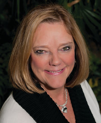 Insurance Agent Debbie Baker Krough