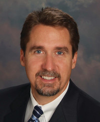 Insurance Agent Scott Link