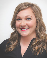 Insurance Agent Jessica Brock