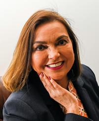 Agente de seguros Luz Marina Cablas