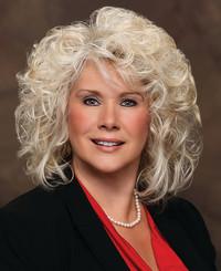 Insurance Agent Tammie Shaddix