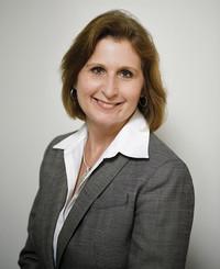 Insurance Agent Kaye Nichols