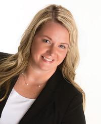 Insurance Agent Kelli Palmquist
