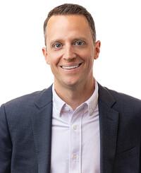 Insurance Agent Tim Noel