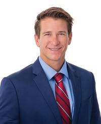 Insurance Agent David Perkins