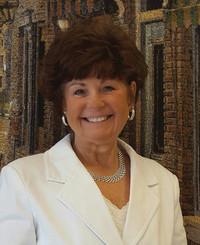 Insurance Agent Karen Wright