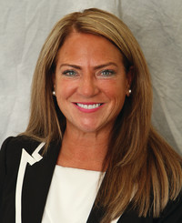 Insurance Agent Anita Cutaia