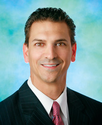 Insurance Agent Mark Shumilla