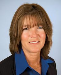 Insurance Agent Mary Otto