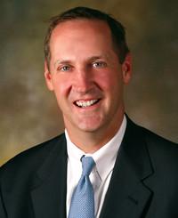 Insurance Agent Ron Henson