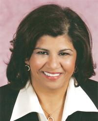 Insurance Agent Nereyda Perez