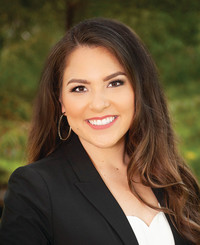 Agente de seguros Abby Gallegos