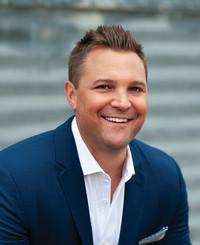 Insurance Agent Matt Cox