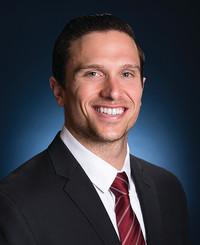 Agente de seguros Mike Ferraro Jr.