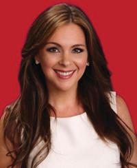 Insurance Agent Vivian Suarez