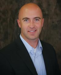 Insurance Agent Doug Stokes