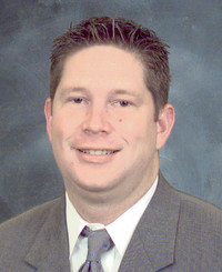 Insurance Agent Jeremy Rosenkranz