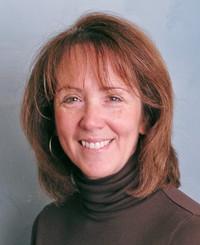 Insurance Agent Stacy Ochs
