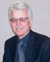 Agente de seguros Ken Brudos
