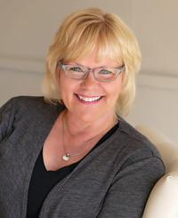 Insurance Agent Jolene Johannes