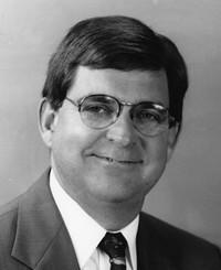Insurance Agent Earl Tropp