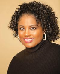 Insurance Agent Yvette Schuler