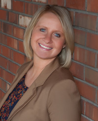 Insurance Agent Christie Bonnice