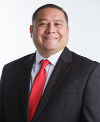 Insurance Agent Robert Rundquist
