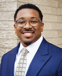 Insurance Agent Evin Priester