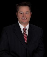 Insurance Agent Matt Thurman