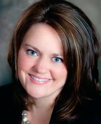 Insurance Agent Kristi Sebera