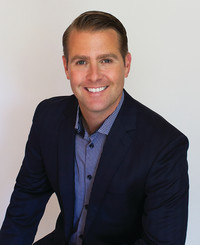 Insurance Agent Travis Cairns