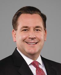 Agente de seguros Jamie Eagles