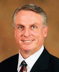 Insurance Agent John Diehl