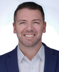 Insurance Agent Josh Fields