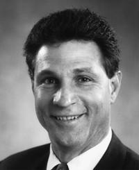 Insurance Agent Gary Druchniak