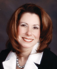 Insurance Agent Anne Groh Beckman