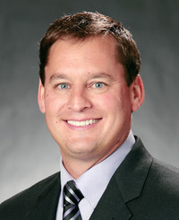 Insurance Agent Mike King