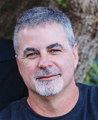 Insurance Agent Luis Gonzalez