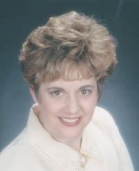 Insurance Agent Debbie Moran