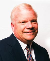 Insurance Agent Mike McGrew