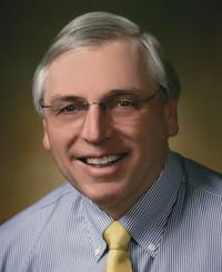 Insurance Agent Jim Fox